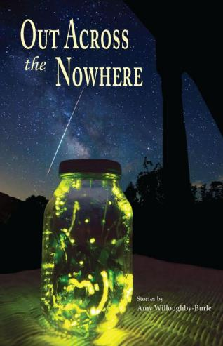 Cover_Out_Across_the_Nowhere