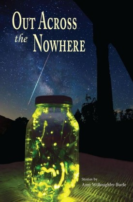 cropped-cover_out_across_the_nowhere.jpg