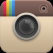 instagram_by_r4st3reyez-d7z5x9q
