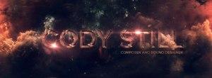 cody-still-banner