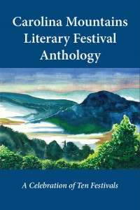 CMLF-Anthology-cover-72-dpi-for-website-200x300