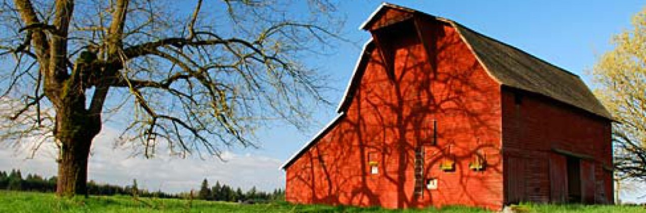 cropped-red_barn_clackamas_county_oregon_scenic_images_clacda0032b.jpg