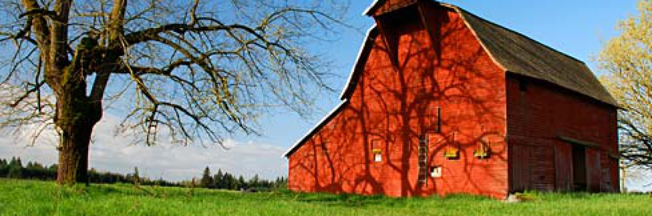 cropped-red_barn_clackamas_county_oregon_scenic_images_clacda0032b1.jpg