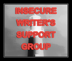 InsecureWritersSupportGroup2