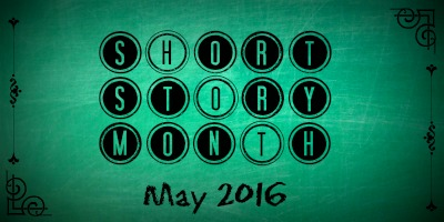 Short Story Month