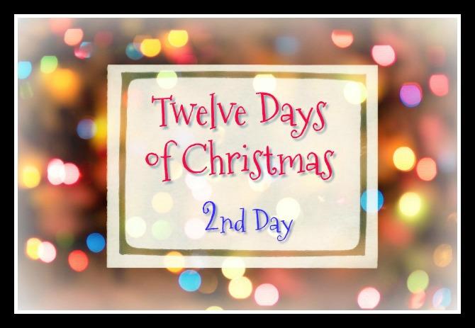12-days-2