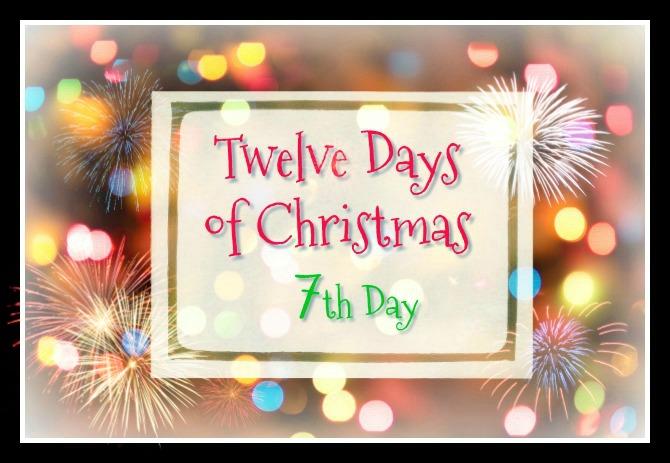 12-days-7