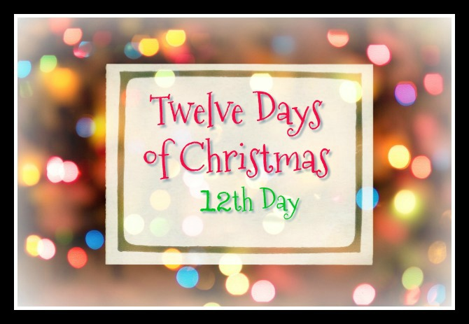 12-days-12