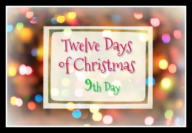 12-days-9