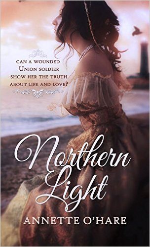 NorthernLightCover copy