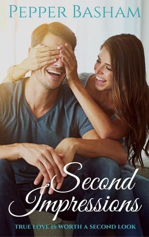 seccond