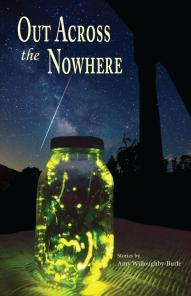 cover_out_across_the_nowhere3