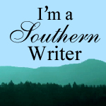 Southern_Writers_button (1)